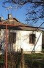 Дом в с. Софиевка