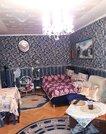 Продается квартира г Москва, г Зеленоград, Солнечная аллея, к 903 - Фото 1