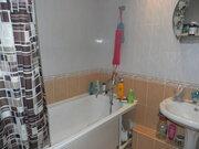 Продается 1-ая квартира в г.Александров по ул.Гагарина р-он Южный-5 10, Продажа квартир в Александрове, ID объекта - 330591010 - Фото 4