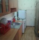 Аренда квартиры, Симферополь, Ул. Таврическая