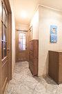 5 499 126 Руб., Трехкомнатная квартира в Видном, Продажа квартир в Видном, ID объекта - 319422967 - Фото 15