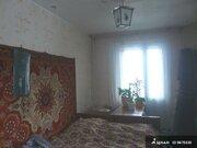 Продаю4комнатнуюквартиру, Новосибирск, м. Березовая Роща, улица ., Купить квартиру в Новосибирске по недорогой цене, ID объекта - 321602467 - Фото 2