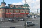 Продаю большую 2 комнатную квартиру в самом центре Новоалтайска