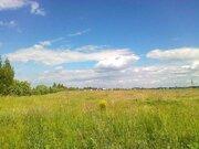Продам зем.участок ИЖС в пос. Красный Восход - Фото 1