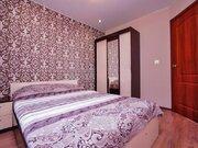 Аренда комнат в Хабаровском крае