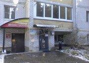 Аренда помещения свободного назначения 140 кв.м. (Фрунзенский р-он.) - Фото 5