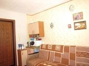 Комната, Чебоксары, Тракторостроителей, 5, Купить комнату в квартире Чебоксар недорого, ID объекта - 700759618 - Фото 1