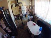 Продам 1 - комнатную квартиру ул 60 лет Комсомола д 18 к 3 - Фото 5