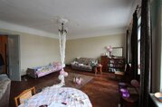 Продажа квартиры, Купить квартиру Рига, Латвия по недорогой цене, ID объекта - 313139249 - Фото 1