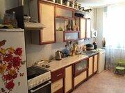 3 950 000 Руб., 3-комн, город Нягань, Купить квартиру в Нягани по недорогой цене, ID объекта - 313682886 - Фото 1