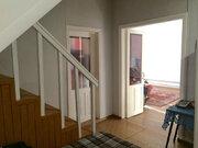 Продажа дома, Тогучин, Тогучинский район, Майский пер. - Фото 1