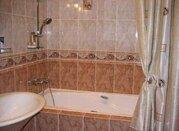 Квартира ул. Новосибирская 22, Аренда квартир в Новосибирске, ID объекта - 322727385 - Фото 3