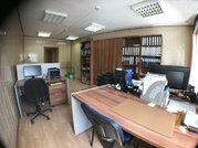 Сдается офис 26м2. - Фото 3