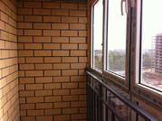 Продается 1-к квартира (улучшенная) по адресу г. Липецк, ул. .