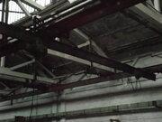 50 000 000 Руб., Продаётся производственно-складской комплекс в Майкопе, Продажа производственных помещений в Майкопе, ID объекта - 900279745 - Фото 5
