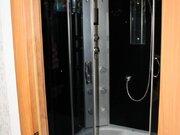 4 100 000 Руб., Продажа квартиры, Хабаровск, Призывной пер., Купить квартиру в Хабаровске по недорогой цене, ID объекта - 319695849 - Фото 29