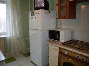 Продажа квартир Лучевой 2-й проезд