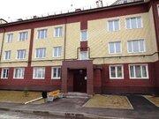 Срочно продаю 2 ком. кв. в ЖК Павловский квартал в Истринском районе - Фото 4