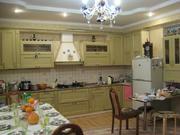 Элитная квартира в центре, Купить квартиру в Казани по недорогой цене, ID объекта - 314220910 - Фото 7