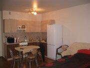 1 комнатная квартира, ул. 50 лет влксм, 13 к 1, Продажа квартир в Тюмени, ID объекта - 325786536 - Фото 3