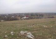 Продается земельный участок г.Севастополь, ул. тсн СНТ Сапун-гора