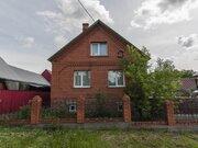 Продажа дома, Михайловка, Садовая - Фото 1