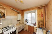 Владимир, Диктора Левитана ул, д.39, 3-комнатная квартира на продажу, Купить квартиру в Владимире по недорогой цене, ID объекта - 314123271 - Фото 19