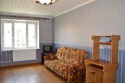 Сдается трех комнатная квартира, Аренда квартир в Домодедово, ID объекта - 329194337 - Фото 6