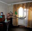 Продается 3х комнатная квартира.Зеленоград корпус 315., Купить квартиру в Зеленограде по недорогой цене, ID объекта - 318609314 - Фото 7