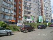 Продажа офисов ул. Удмуртская