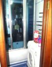 Продажа квартиры, Севастополь, Античный Проспект, Купить квартиру в Севастополе по недорогой цене, ID объекта - 321554965 - Фото 10