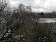 1-к квартира ул. Георгия Исакова, 115а, Купить квартиру в Барнауле по недорогой цене, ID объекта - 322711399 - Фото 8