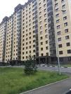 Купить квартиру в Егорьевске - Фото 3