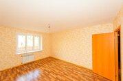 Продам 3-ку в новом доме на Папанина - Фото 4