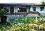 Одноэтажный дом в 12 км от Варны - Фото 2