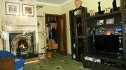 Продается квартира Краснодарский край, Северский р-н, пгт Афипский, ул . - Фото 4