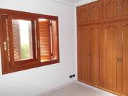 Дом вилла в Беникасмме, Продажа домов и коттеджей Кастельон, Испания, ID объекта - 503435477 - Фото 9