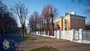 Продается коттедж в самом центре города., Продажа домов и коттеджей в Минске, ID объекта - 501932214 - Фото 1