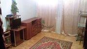 Продается 1 комнатная квартира корпус 1113 Зеленоград! - Фото 2