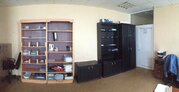 Аренда офиса, Аренда офисов в Нижнем Новгороде, ID объекта - 600972158 - Фото 6