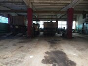 Продается помещение производственного назначения - Фото 1