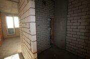 Новая двухкомнатная квартира на Крайнова 5 - Фото 5