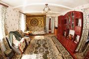 Продается уютный дом в хорошем и тихом месте Фокинского района., Продажа домов и коттеджей в Брянске, ID объекта - 502213021 - Фото 7