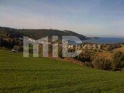140 000 €, Участки Халкидики Кассандра, Промышленные земли Кассандра, Греция, ID объекта - 200916438 - Фото 2