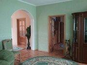 Продам коттедж 330 кв. м. в г. Сасово Рязанской области - Фото 4