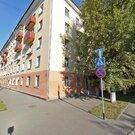 "Квартира в ""сталинском"" доме в центре города - Фото 2"