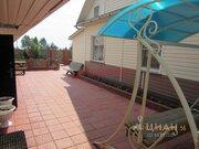 Продажа дома, Маслянино, Маслянинский район, Улица Ситникова - Фото 1