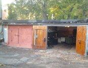 Продажа гаража, Киров, Ул. Комсомольская - Фото 1