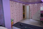 Квартира, Мурманск, Копытова, Купить квартиру в Мурманске по недорогой цене, ID объекта - 319864076 - Фото 4