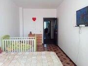 Продажа квартиры, Якутск, Ул. Мординова - Фото 2